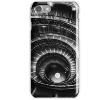 Solemness iPhone Case/Skin