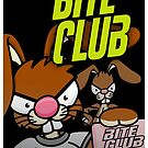 Bite Club by Wislander