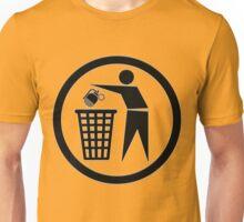 Stop the war... Unisex T-Shirt