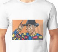 Nightmare on Stigwood Avenue  Unisex T-Shirt