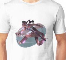 The Stray Unisex T-Shirt