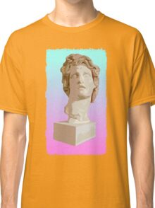 Mac+ Classic T-Shirt