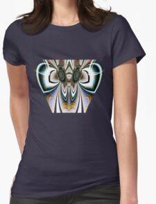 Snuffy Ganeesh T-Shirt