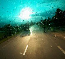 windscreen by sam  barr