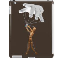 Freedom iPad Case/Skin