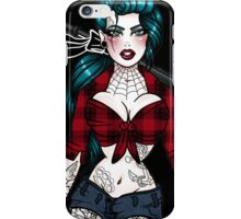 Hillbilly Deluxe iPhone Case/Skin