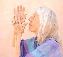 Devotion by Elena Ray