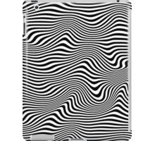 Mindmelt iPad Case/Skin