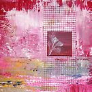 Gridrose by Astrid Strahm