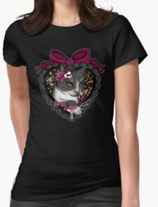 Bad Lady T-Shirt