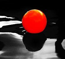 redbubble by Jenny Ryan
