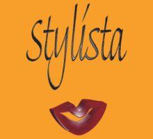 Stylista by NicPW