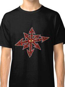 Chaosphere Classic T-Shirt