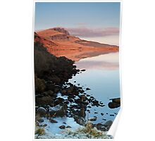 The Old Man of Storr 3 Poster