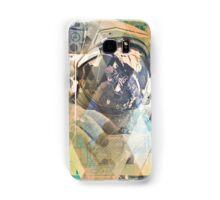 Astral Astronaut   Phone Case Samsung Galaxy Case/Skin