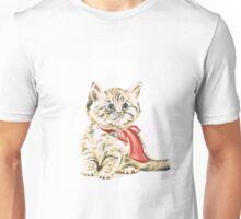 Cute Molly Unisex T-Shirt