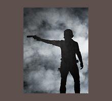 The Walking Dead - Into Darknest Unisex T-Shirt