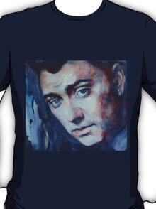 Sam Smith watercolor T-Shirt