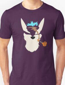 The Warrior Breed Unisex T-Shirt