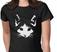 Pepper the Cat T-Shirt