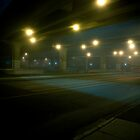 Lights05 by Trevor Brady 2009 by Trevor Brady