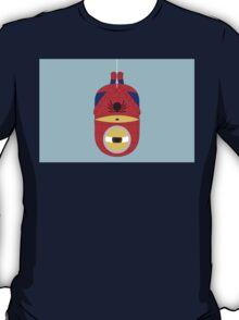 spidey3 T-Shirt