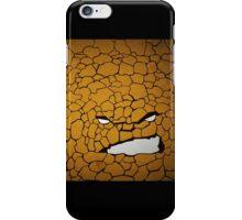 thething iPhone Case/Skin