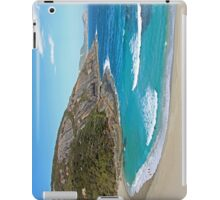 Salmon Holes Beach - Albany - WA iPad Case/Skin
