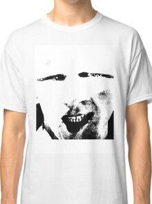 Voice Classic T-Shirt