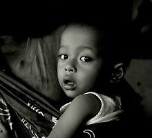 indonesia by Colinizing  Photography with Colin Boyd Shafer