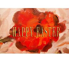 EASTER 78 Photographic Print