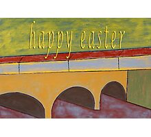 EASTER 88 Photographic Print
