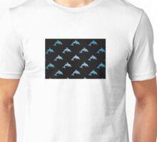 Odd Future Dolphin Unisex T-Shirt