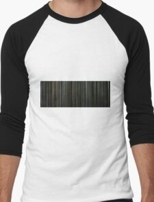 House of Cards Season 3 Men's Baseball ¾ T-Shirt