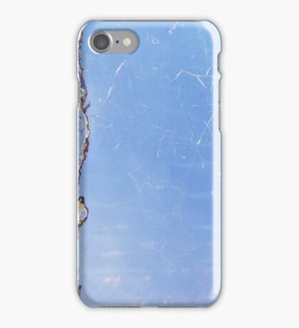 What Lies Beneath!  iPhone Case/Skin