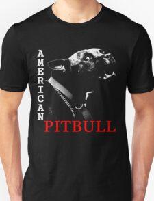 american pit bull T-Shirt