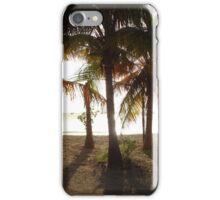 Antigua Love iPhone Case/Skin