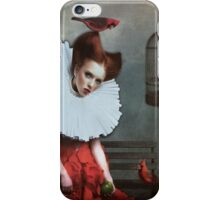 Family Tapestry iPhone Case/Skin
