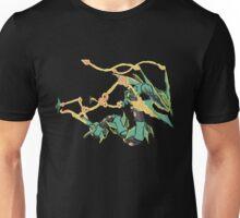 Owain's Mega Rayquaza Unisex T-Shirt