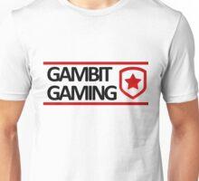 Gambit Gaming Unisex T-Shirt