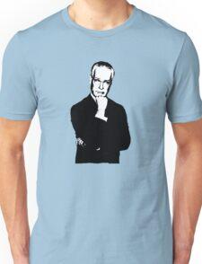 Tim Gunn Unisex T-Shirt