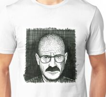 Walter Two Unisex T-Shirt
