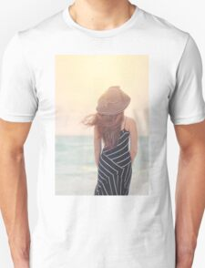 Shades Of Yesterday T-Shirt