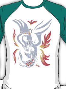 Flame of Truth T-Shirt