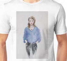 Lapin sweater Unisex T-Shirt