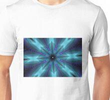 Aqua World Unisex T-Shirt