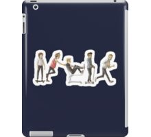 Best Song Ever iPad Case/Skin