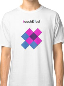 touch&feel Classic T-Shirt