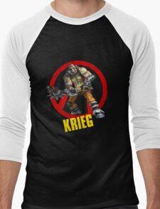 Krieg T-Shirt