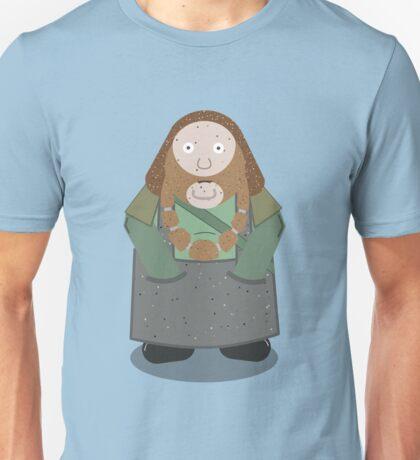 Bombur Unisex T-Shirt